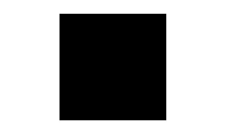 Vintage Soul Drum Co Logo