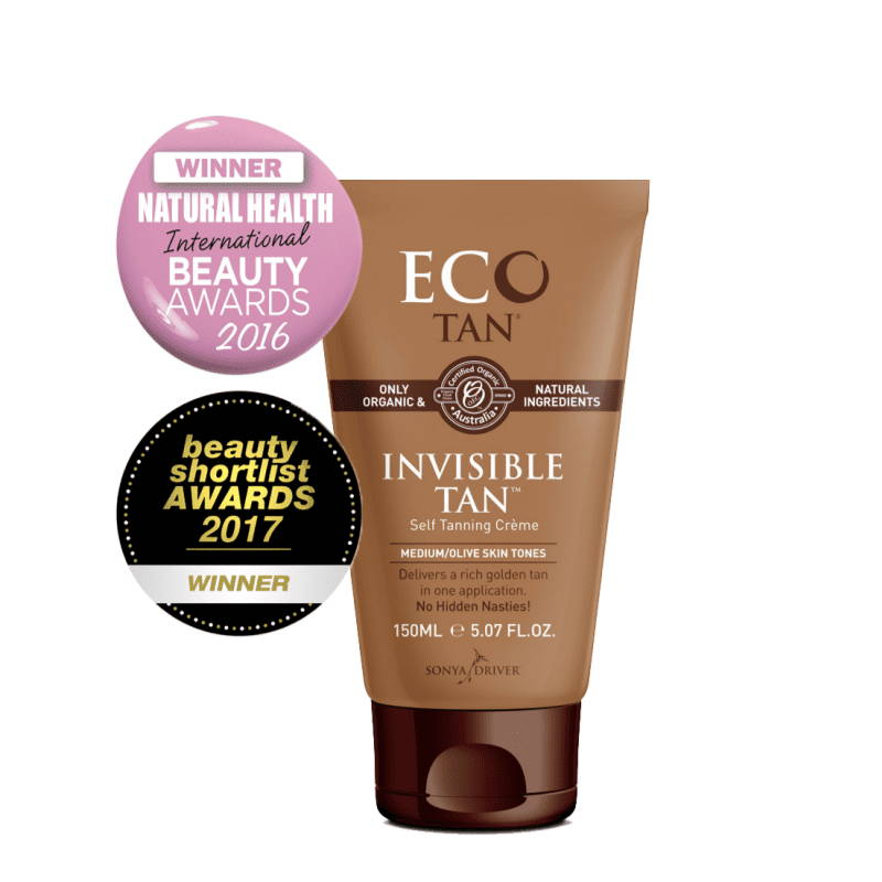 Absolute Skin - Your Essential Guide to Self-Tanning