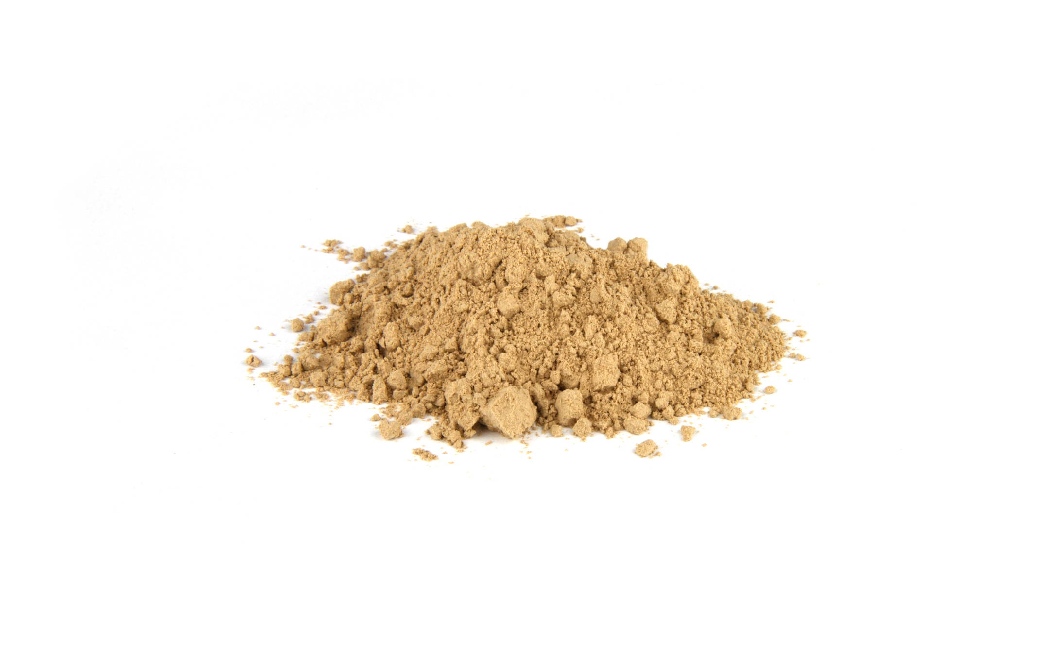 Copper Powder ingredient
