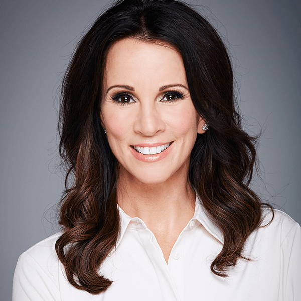 Andrea Mclean soft waves with CurlME