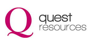 Quest Resources