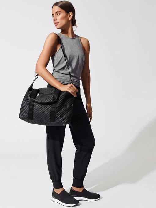 Balsa201 Bags Travelbag