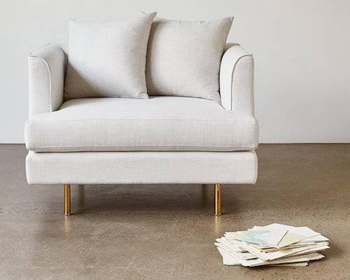Gus* Margot Chair