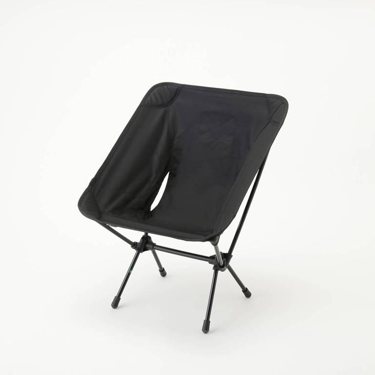 Helinox(ヘリノックス)/タクティカルチェア/ブラック