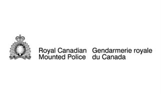royal canadian mounted police logo