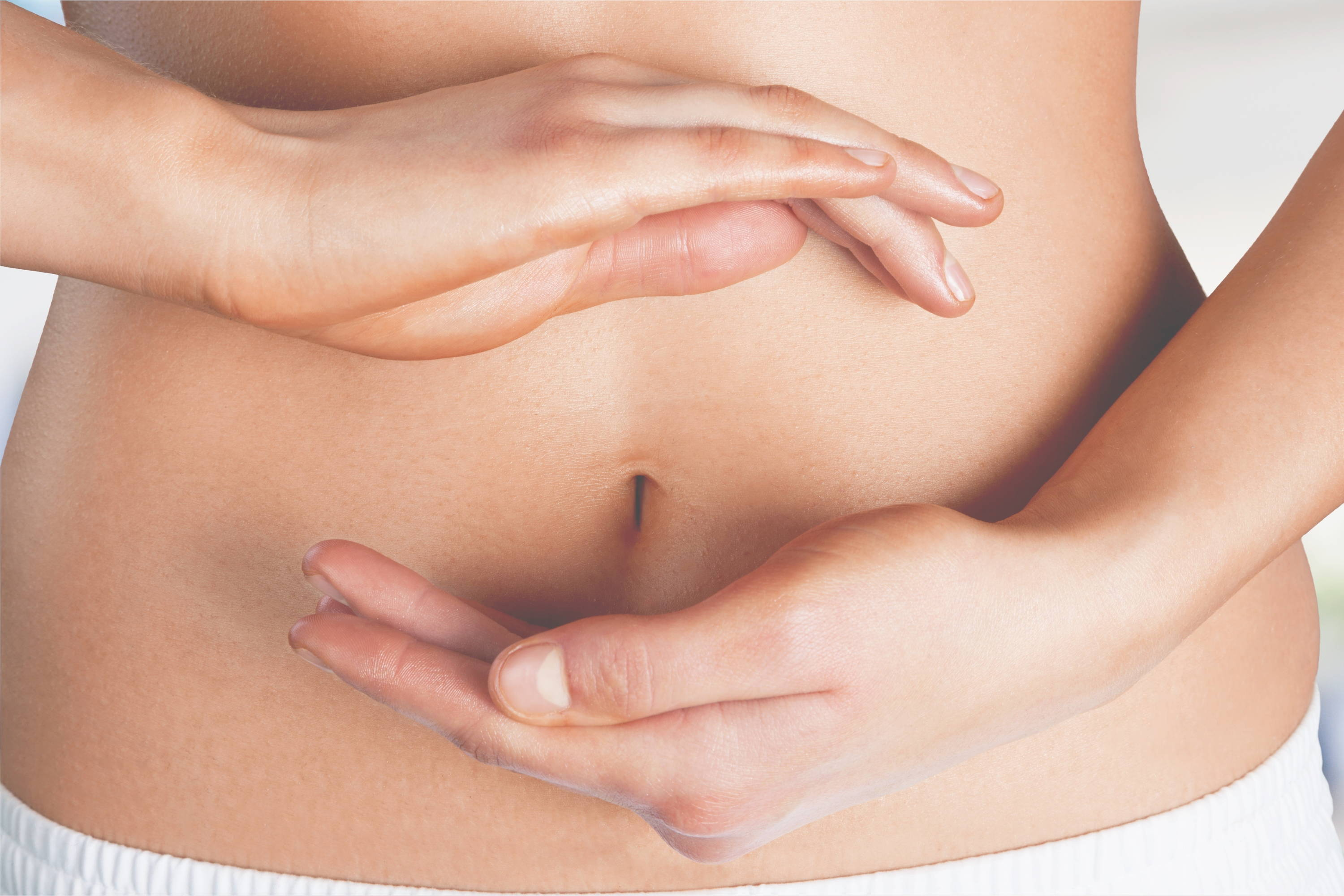 Discover our pioneering digestive range