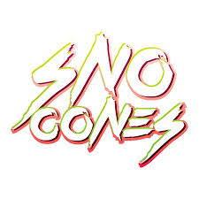 Snocones Collection