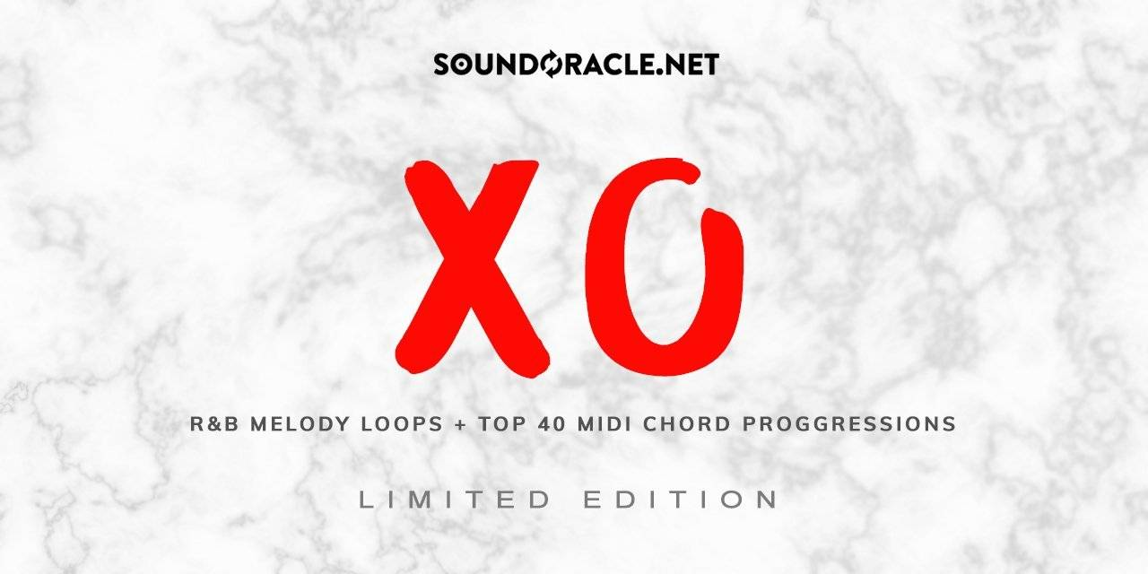 R&B Background Music Royalty Free Melody Loops, R&B  Melody Loops, Melody Loops, Melody Music Loops, Melodic Loops, Melodic Loop Textures, Melodic Samples and Loops, Music Loops, Loops, Trap Melody Loops, Trap Melody WAV Loops, Ultimate Melody Loops, Trap Melody, R&B Loops - MIDI and WAV, SoundOracle, Hip Hop, R&B Music, Rhythm And Blues, Trap, Trap Music, EDM, Beats, Beat Makers, Beatmaking, Producer, Producer Life, Music Producer Life, Music Studio Life, Studio Life, Drum Kit, Music Samples, Royalty-Free Sounds, Samples, Sounds, Sound Kit, Sound Library, Sound Packs, Ableton, Ableton Push, MPC Live, MPCX, Boom Bap, Maschine, FL Studio, Maschine MK3, Logic Pro, 100% Royalty-Free