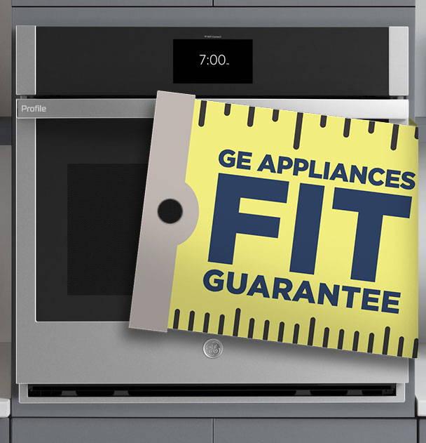 Gea4heroes Ge Appliances Pressroom