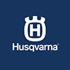 Husqvarna Homepage für weitere Husqvarna Produkt-Informationen