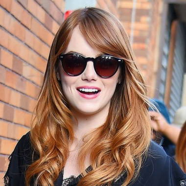 ceb2dd85f269 What Sunglasses are Celebrities Wearing? | Sunglasses and Styles as ...