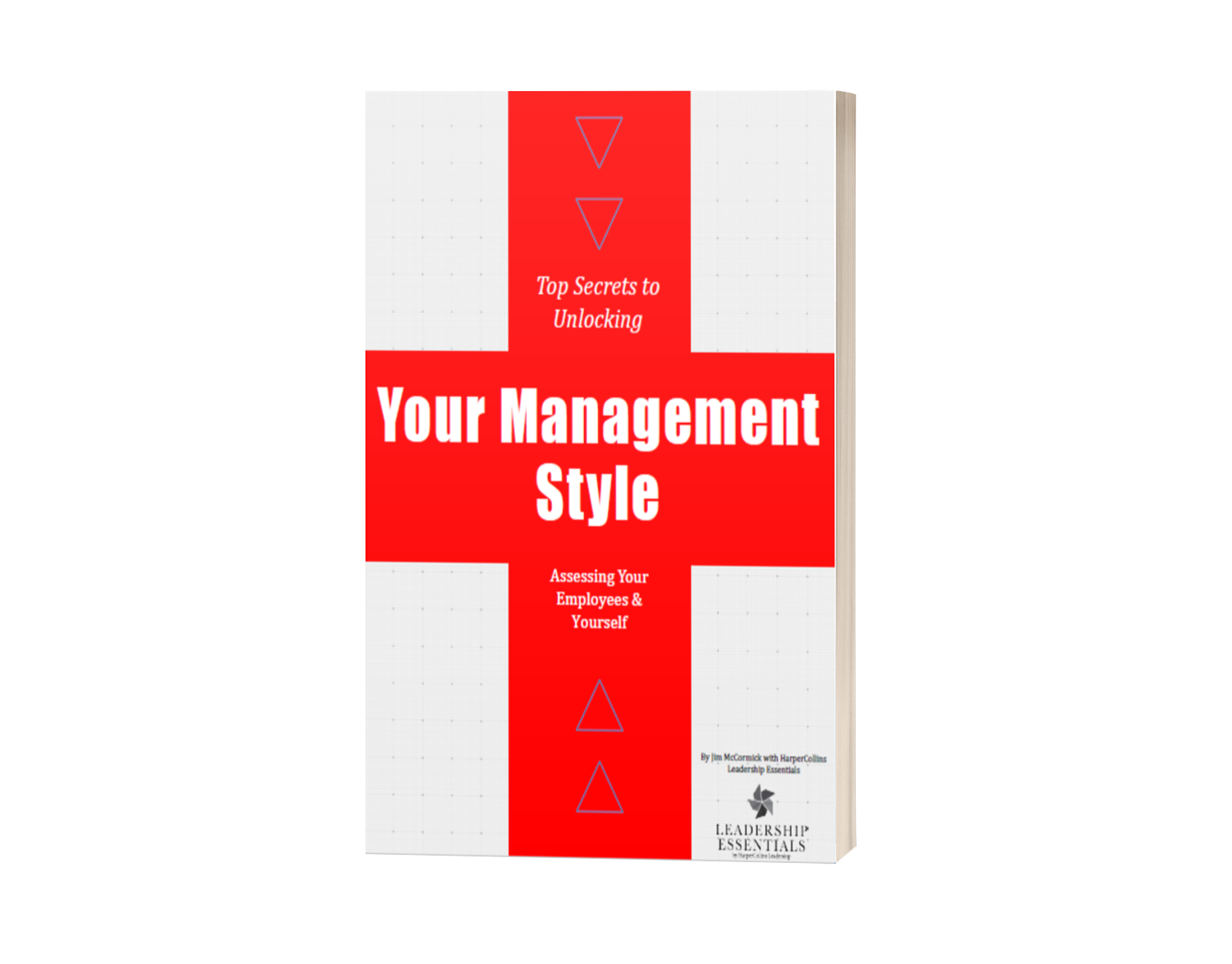 top secrets to unlocking your management style