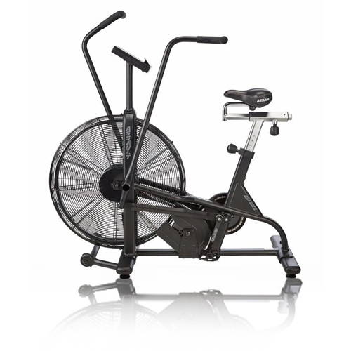 Gym & Fitness - Save up to 50% On New Gym Equipment
