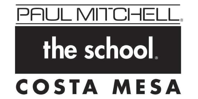 Paul Mitchell The School Costa Mesa