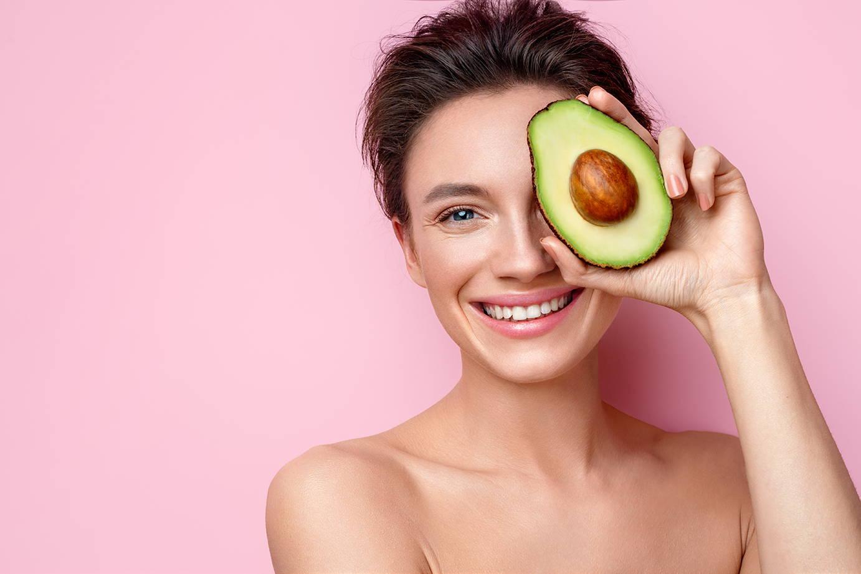 avocado oil benefits for skin hero
