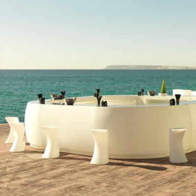 Vondom Bar Furniture