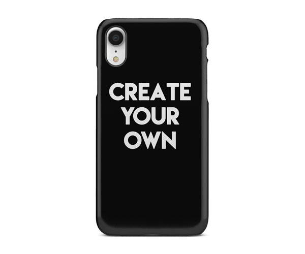 Custom Phone Cases Design Your Own