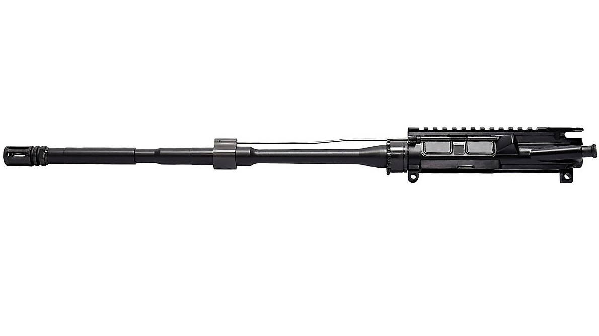 AR15 Bones Rifle Series
