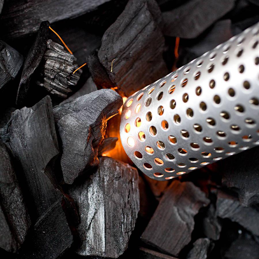 looftlighter-charcoal-starter.jpg
