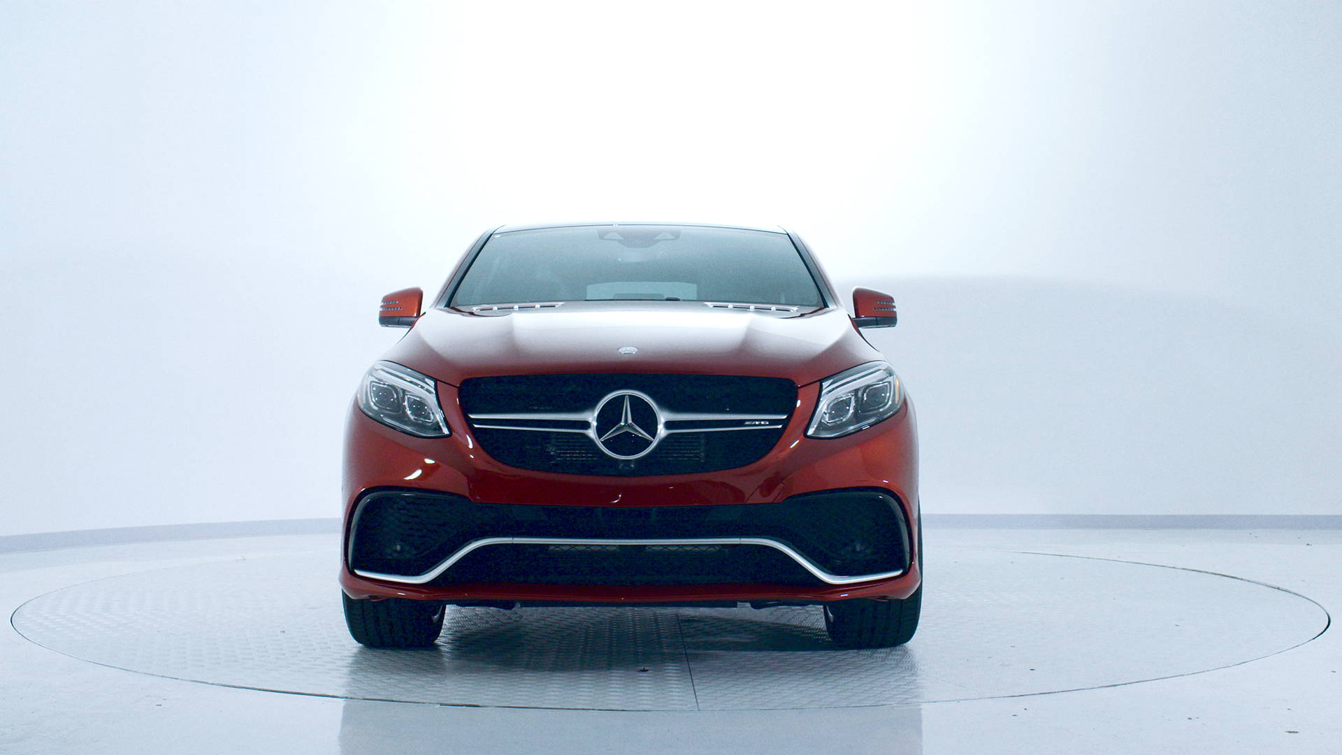 Mercedes Benz of McKinney - Media Production | Kinter Media