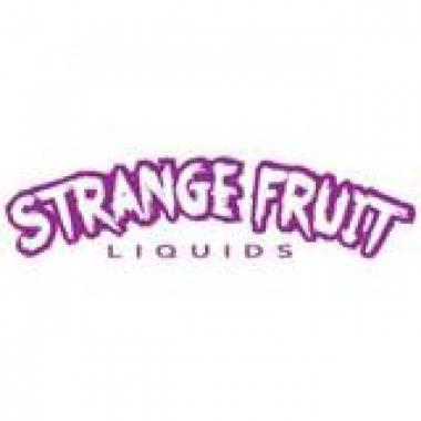 Strange Fruit Collection