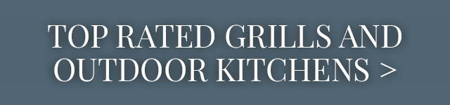 Shop Grills and Outdoor Kitchens