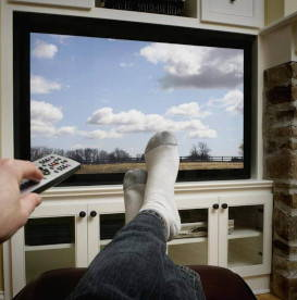 life-without-tv