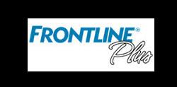 Produtos Frontline