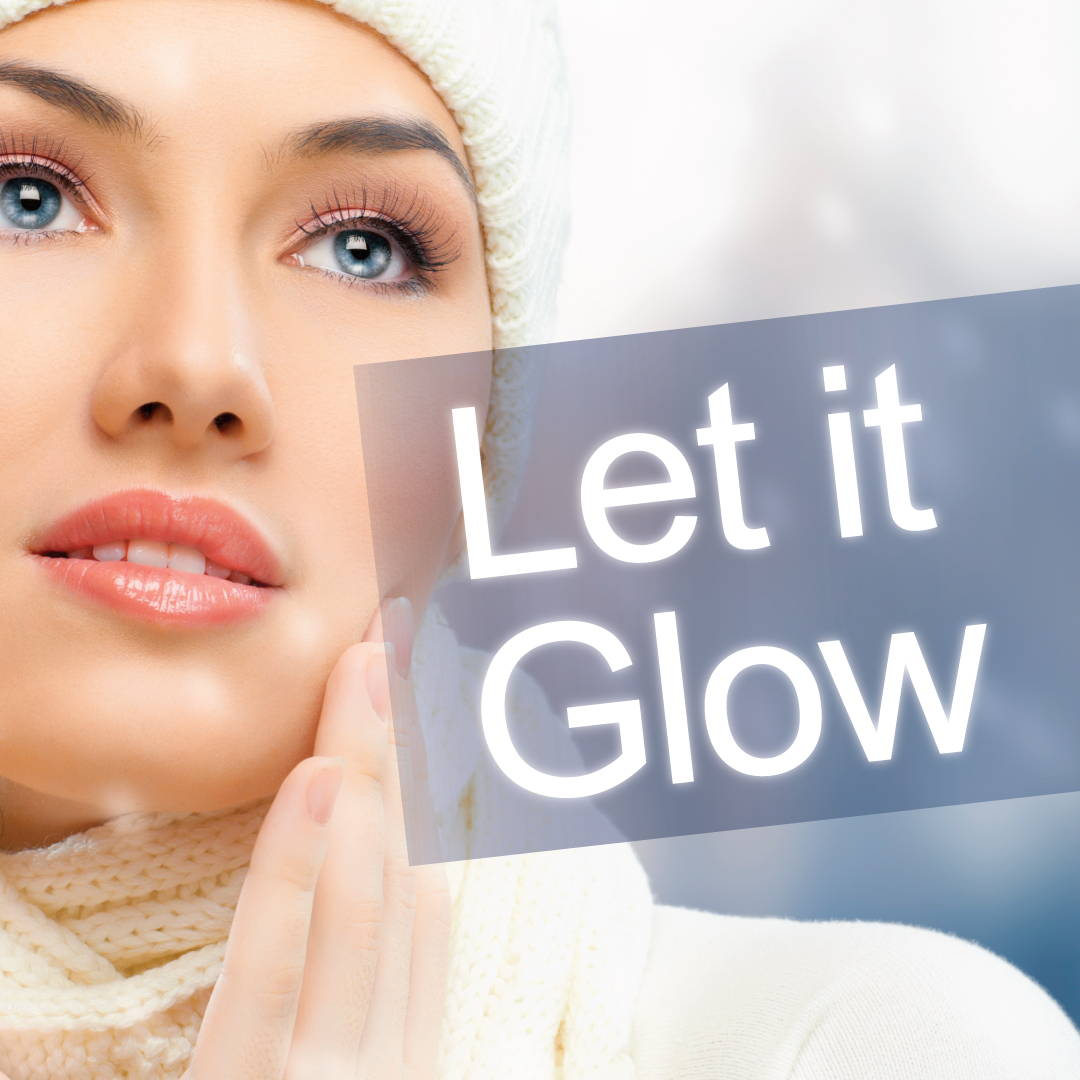 Glowing Winter Skin: The 11 best tips for glowing winter