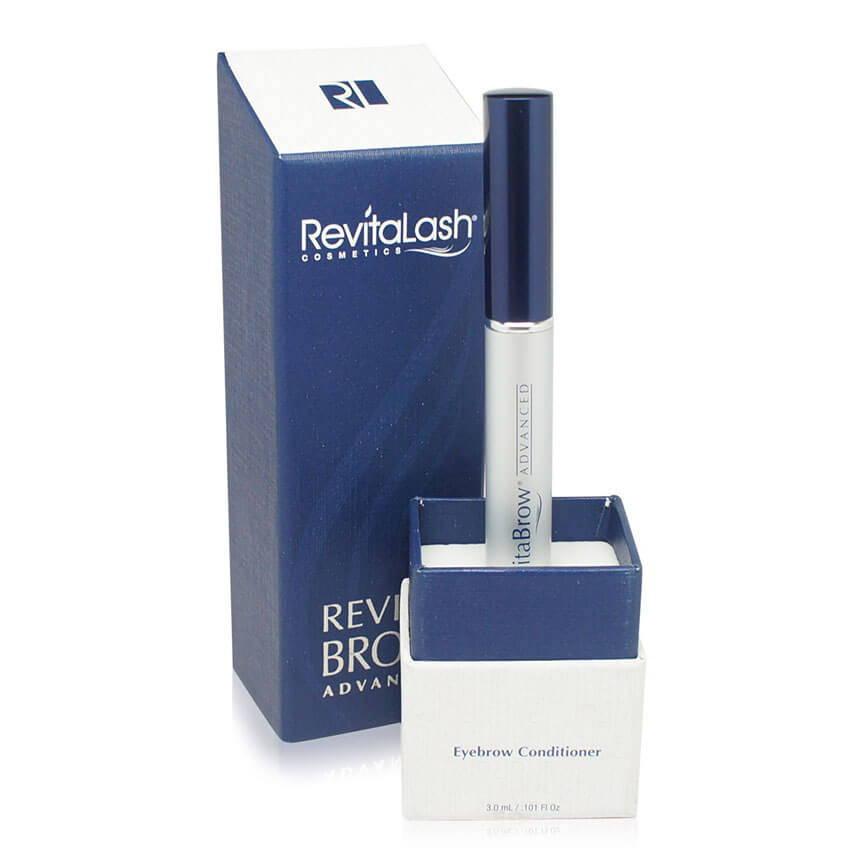 Revitalash Revitabrow Advanced Brow Conditioner