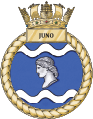 Ship Crests Collection