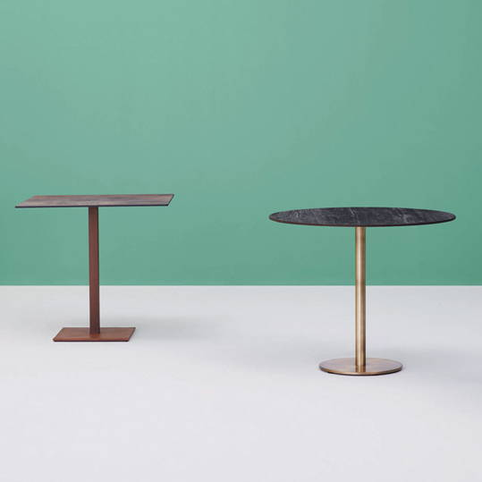 Indoor Table Bases
