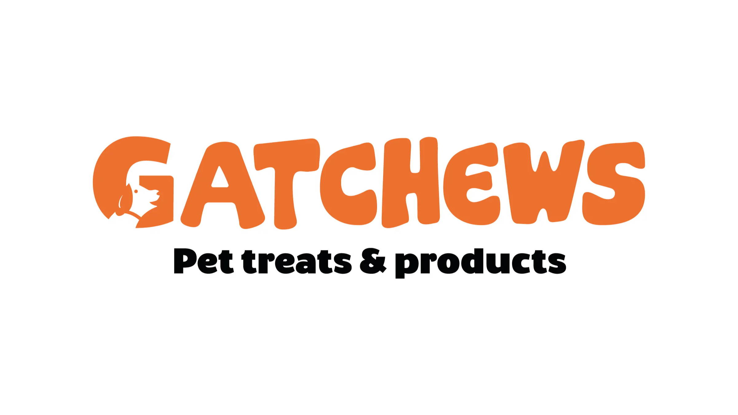 Gatchews pet treats & products for your dog or cat