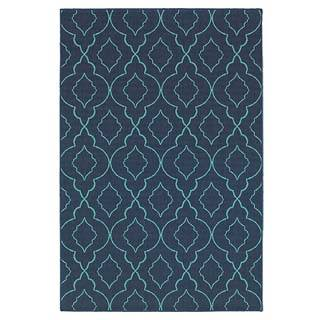 ORIENTAL WEAVERS MERIDIAN OUTDOOR RUG