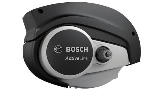 bosch active line mid motor