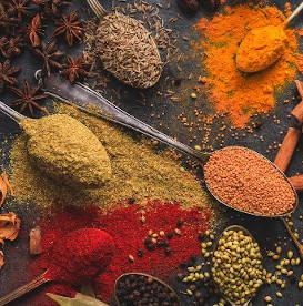 ayurveda-eating-by-doshas