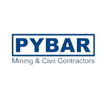 PYBAR Mining & Civil Contractors