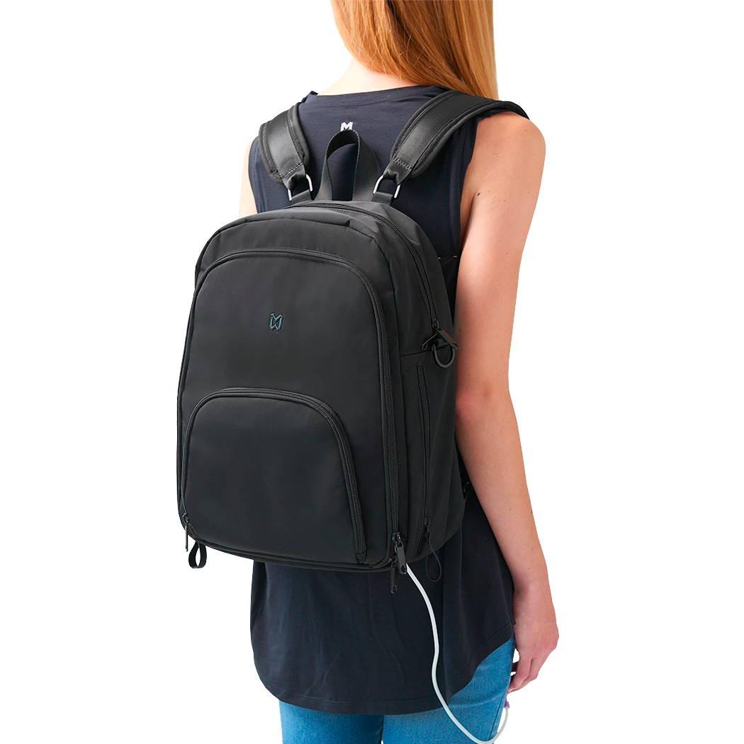 Mighty Pack - Best Diabetes Backpack