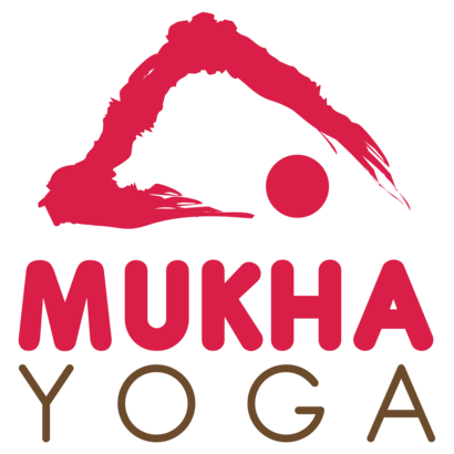 Call of the Wild l Mukha Yoga