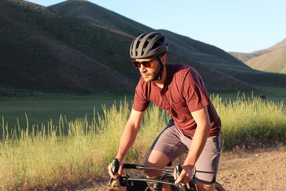 Best Bike Short? 9