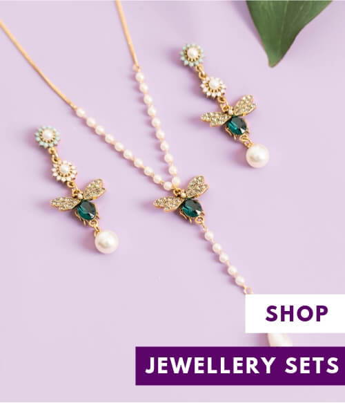 withbling-with-bling-jewellery-set-earring-and-necklace-gift