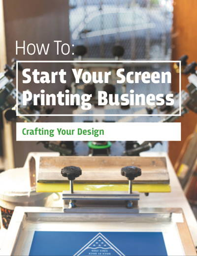 56f3e992 Building Your Own Screen Printing Business: Crafting Your Design ...