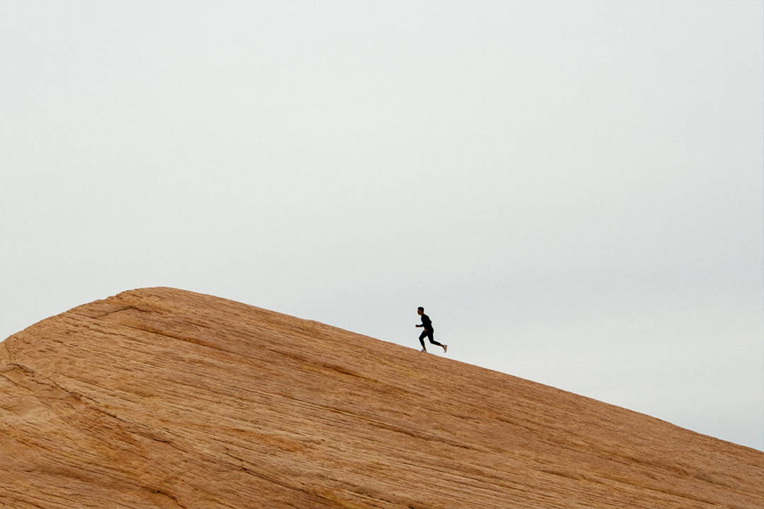 running, growvirtu, virtu bracelets, virtu blog, bravery, 4 simple steps to overcoming a fear