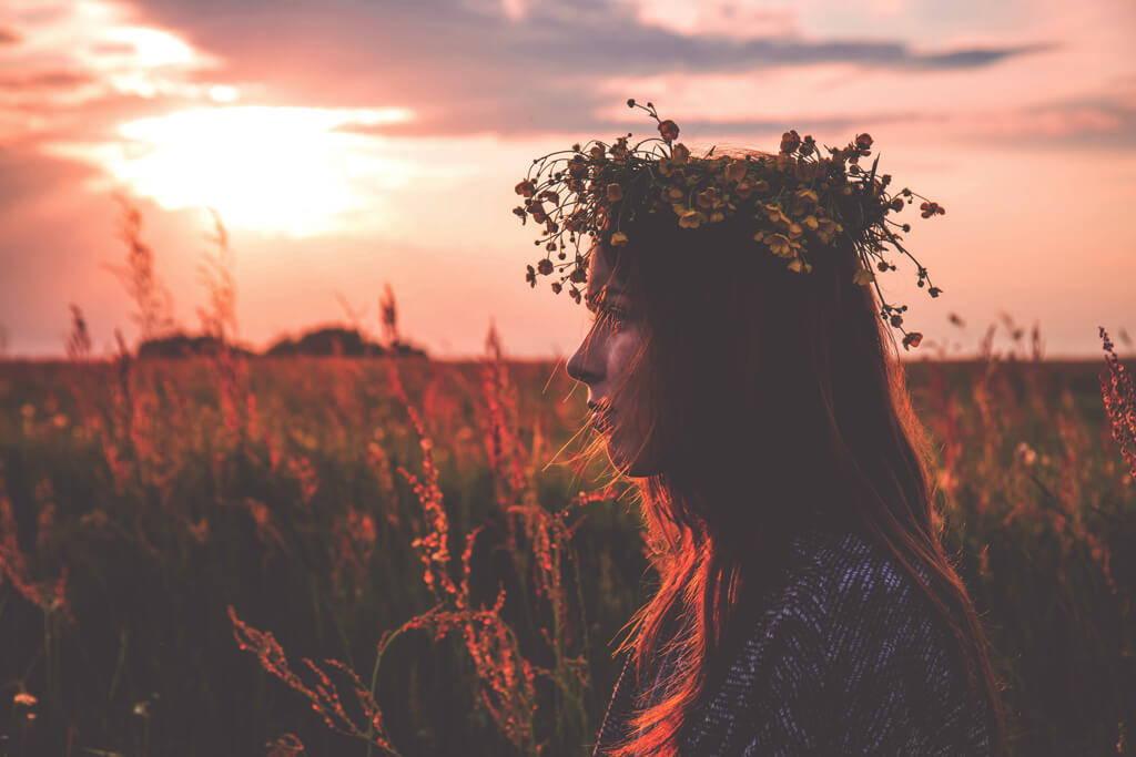 Naturkosmetik – warum Pflanzenpower einfach schöner pflegt – Five Skincare