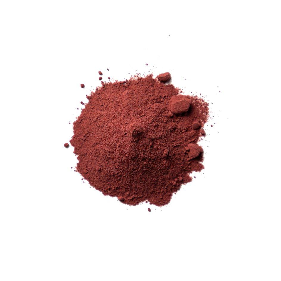 Nature Restore Organic Red Beet Powder