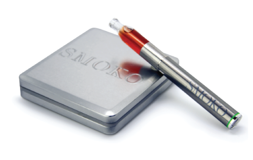 SMOKO VAPE Starter Kit