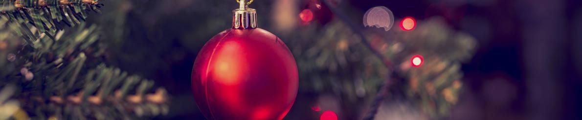 Outlet de Noël