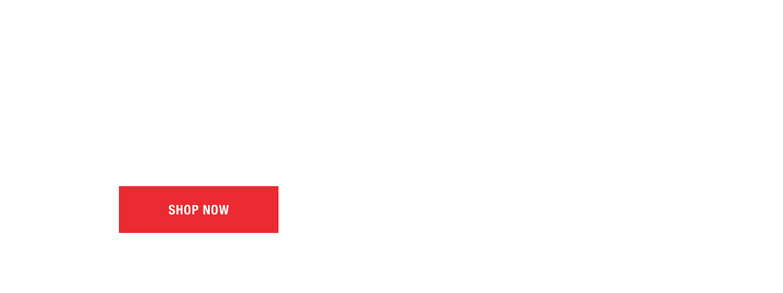 Women's activewear apparel