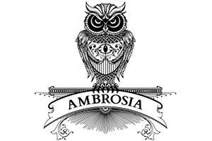 Ambrosia Sale
