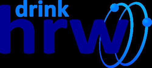 hrw_drink_logo